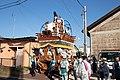Itako Gion Festival, Ibaraki 08.jpg