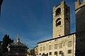 Italia Bergamo 17.JPG