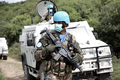 "Italian Army - Mechanized Brigade ""Granatieri di Sardegna"" patrol in Lebanon May 2020 - 04.png"