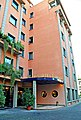 Italy-0522 - Grand Hotel Tiberio (5138352456).jpg
