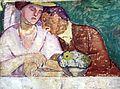 Iványi Lovers 1909.jpg