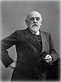 Ivan Fedorovich Mamontov (1860s).jpg