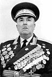 Ivan Fedyuninsky.jpg