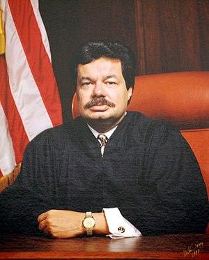 Ivan L. R. Lemelle