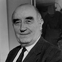 Ivar Persson - Ecklesiastikminister 1951.jpg