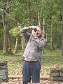 Ivo taking a photo.JPG