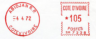 Ivory Coast stamp type A3B.jpg