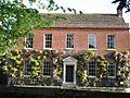 Ivy House, Dedham.jpg