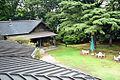 Iwasaki-old-house03s1024.jpg