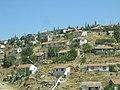 Izmir cevre yolu (Limontepe) - panoramio.jpg