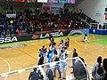 Izmit Belediyespor vs Çukurova BK TWBL 20181229 (101).jpg