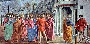 Pintura del Quattrocento