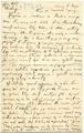 Józef Piłsudski - List do Jędrzejowskiego - 701-001-161-001.pdf