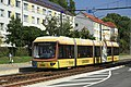 J30 031 Berndsorfer Straße, ET 614.jpg