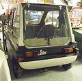 JDM 1981 Heck 1.JPG