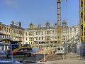 JN. OF NEW AND OLD BRUSSEL-BRUSSELS-Dr. Murali Mohan Gurram (6).jpg
