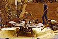 JPL sandbox.jpg