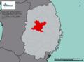 JP Iwate Morioka City Location.png