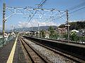 JRCentral-Gotemba-line-Kami-oi-station-platform-20100408.jpg