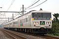 JR East 185-200 Kusatsu.jpg