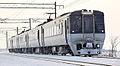 JR Hokkaido 785 series EMU 009.JPG