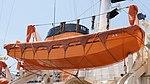 JS FUZI(AGB-5001) Large Boat at Port of Nagoya 20150530.JPG