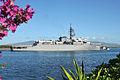 JS Kashima arrives at Joint Base Pearl Harbor-Hickam 140603-N-IU636-131.jpg