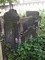 Jašar mi Kandija Stary zidovsky hrbitov v Praze.jpg