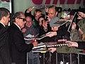 Jack Nicholson.0911.jpg