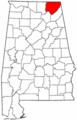 Jackson County Alabama.png