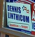 Jackson County Republican Headquarters - Medford, Oregon (cropped).jpg