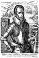 Jacob van Heemskerk.png