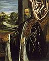 Jacopo Tintoretto 094.jpg