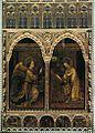 Jacopo bellini, annunciazione di sant'alessandro, brescia.jpg