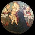 Jacopo del Sellaio-Vierge-Enfant-Jean-Ange.jpg