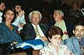 Jacques-Lecomte conférence-Seville-1995.jpg