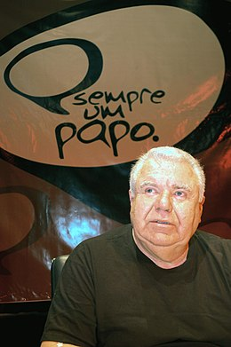 Jaime Lerner May 2004.jpg