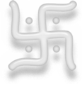 JainismSymbolWhite.PNG