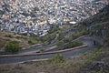 Jaipur, India (21004677399).jpg