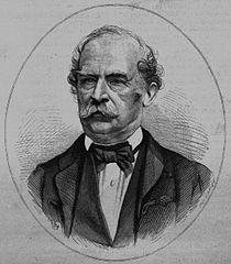 Jakab István (drámaíró).jpg