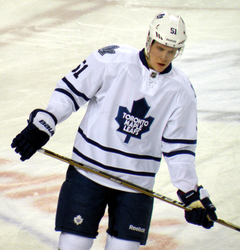 Description de l'image Jake Gardiner Leafs.png.