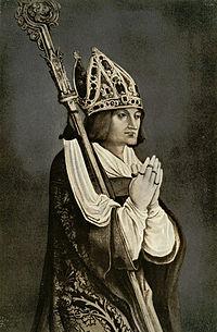 Jakob von Baden.jpg