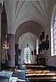 Jakobs-Church-Aisle-Summer-2010.jpg