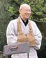 Jakusho Kwong.JPG