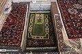 Jam'e Mosque of Shahrekord 13970529 19.jpg