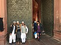 Jama Masjid,Delhi,India 01.jpg