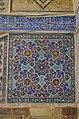 Jama Masjid Isfahan Aarash (197).jpg