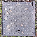 James Aberdethy and Co sewer cover.jpg