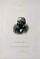 James Clerk-Maxwell. Stipple engraving by G. J. Stodart, 188 Wellcome V0001155.jpg