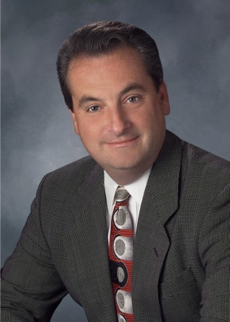 James F. Allen (businessman) - Image: James F. Allen